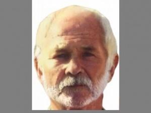 Пенсионер пропал по дороге из больницы в Балахне