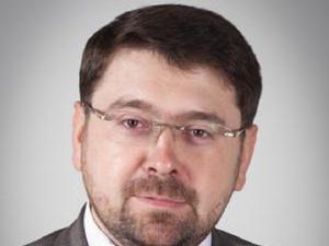 У Романа Кошелева есть своя программа по развитию Нижнего Новгорода