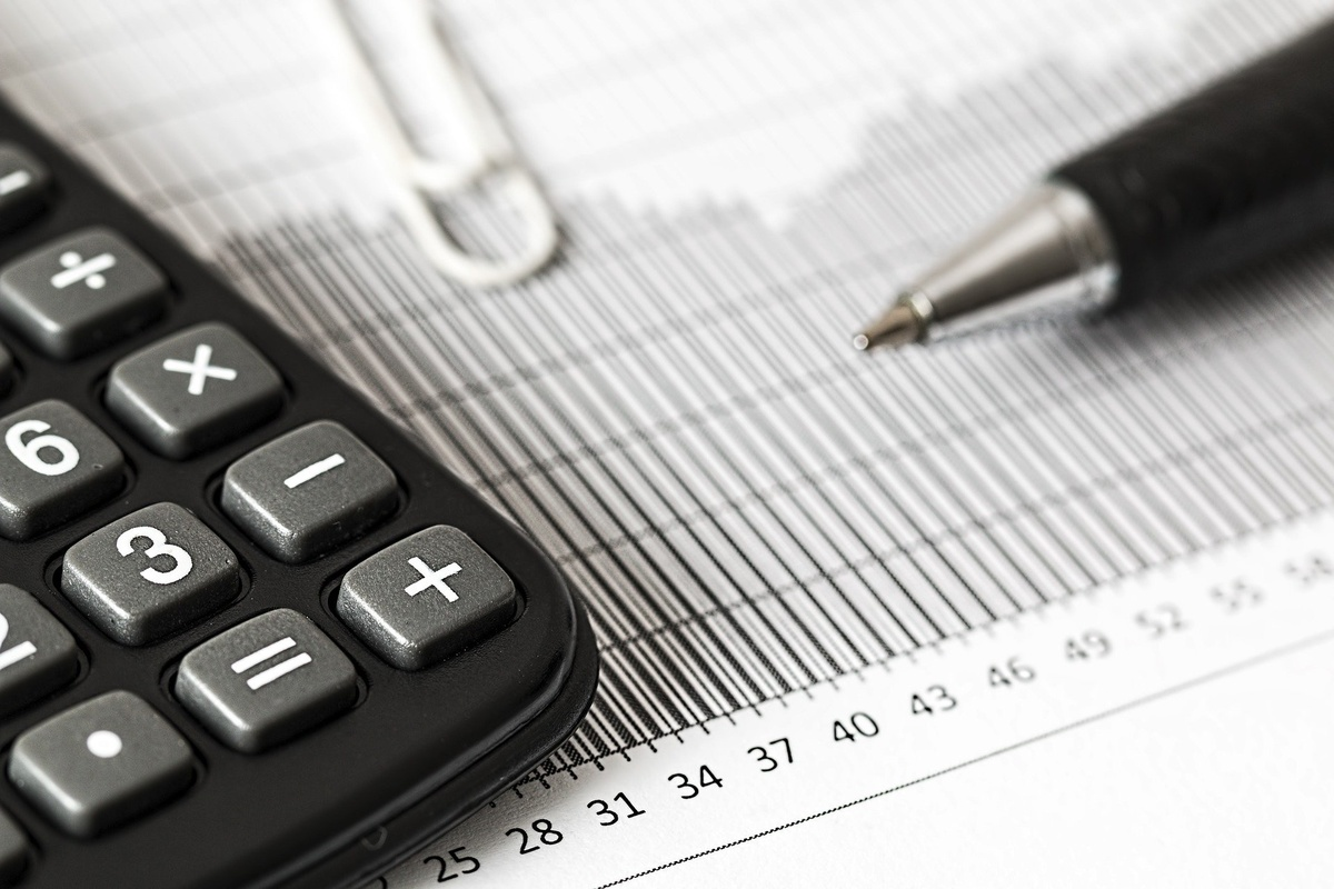 Какие функции доступны в налоговой на удаленке - фото 1