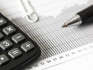 Какие работать с налоговой на удаленке
