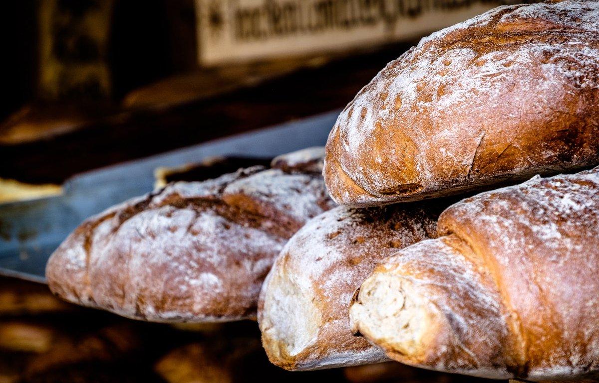 4 мифа о хлебе, которым не стоит верить