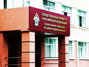 Нижегородского депутата подозревают в уклонении от налогов на 2 млн рублей