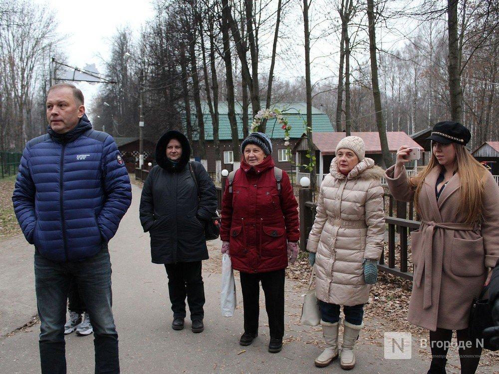 Законность закрытия нижегородского зоопарка «Мишутка» проверит прокуратура - фото 2