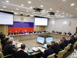 Заявки Нижегородской области на участие в нацпроекте «Здравоохранение» подержали на федеральном уровне