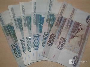Нижегородка хотела устроить ребенка в частный садик, но только лишилась денег