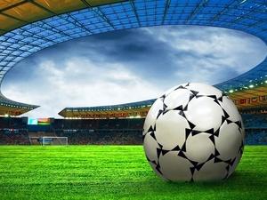Состоялась жеребьевка стыковых матчей европейского отборочного раунда ЧМ-2018 по футболу