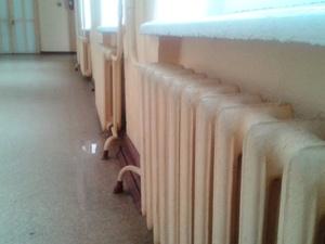 К отопительному сезону готовы 75% домов Нижнего Новгорода и все социальные объекты