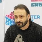 Илья Авербух: чемпионом может стать каждый