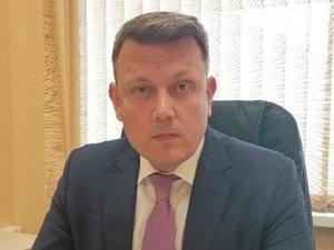 Валерий Лазарев вновь возглавил пресс-службу областного суда Нижегородской области