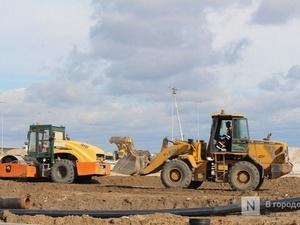Перечень нижегородских дорог для ремонта в 2021 году сформируют в 2020-м