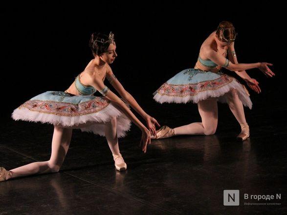 Восемь месяцев без зрителей: как живет нижегородский театр оперы и балета в пандемию - фото 47