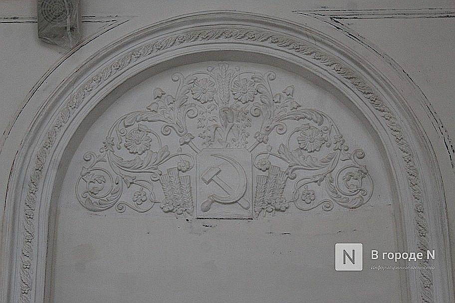 Старина и современность: каким станет Нижегородский  художественный музей - фото 7