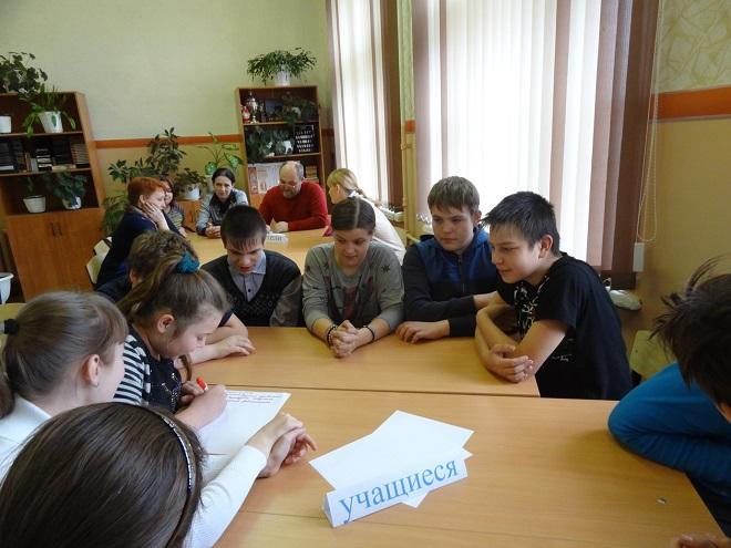 ВСамарской области стартует 2-ой этап межведомственной профилактической операции «Дети РФ - 2017»
