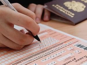 Нижегородские результаты ЕГЭ выше среднероссийских почти по всем предметам