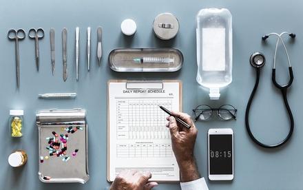 8 фраз в кабинете врача, которые могут стоить вам жизни
