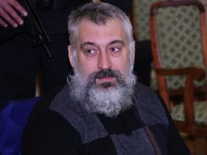 Потерпевший по делу Сорокина дал показания против экс-мэра