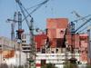 Кому принадлежит стройкомплекс Нижнего Новгорода?