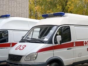 Балахнинская ЦРБ выплатит компенсацию морального вреда родственникам умершего пациента