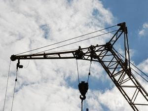 Завод по механической обработке металлоизделий построят в Дзержинске