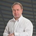 «Я уверен, что Нижний Новгород должен стать культурной столицей Приволжья», - Игорь Кораллов