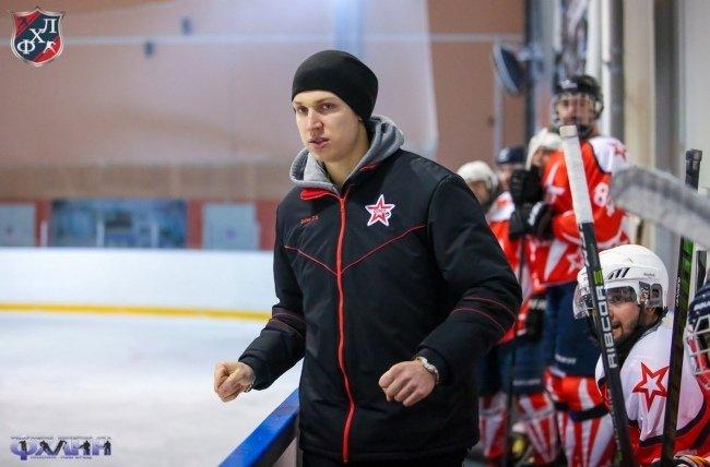 В Кстове тренер хоккейной команды спас игрока от смерти - фото 2