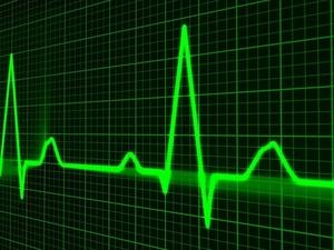 Эти типы морщин говорят о серьезных проблемах с сердцем