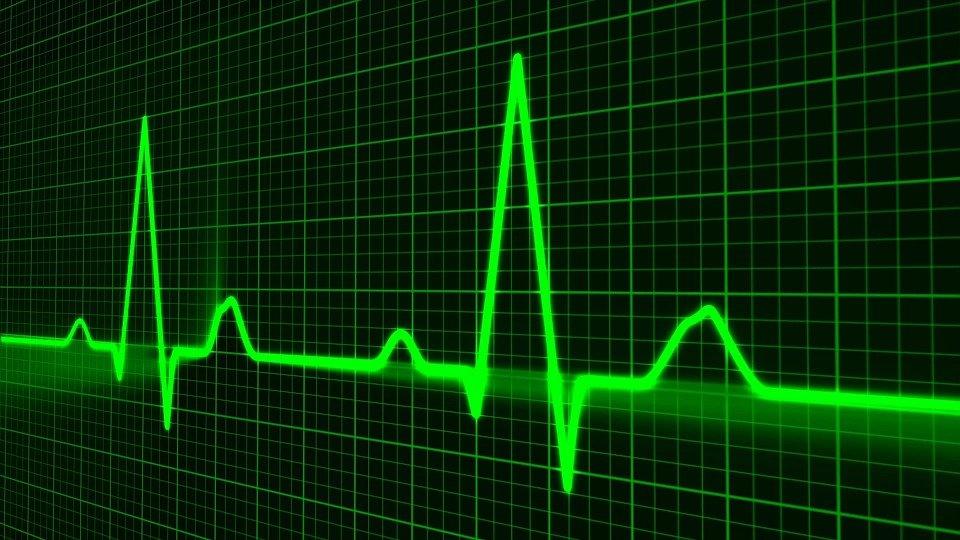 Эти типы морщин говорят о серьезных проблемах с сердцем - фото 1