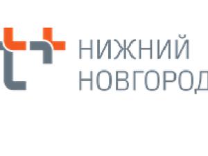 Сотрудники Нижегородского филиала ОАО «ЭнергосбыТ Плюс» приняли участие в ежегодной кампании «Внимание: ДОЛЖНИК!»