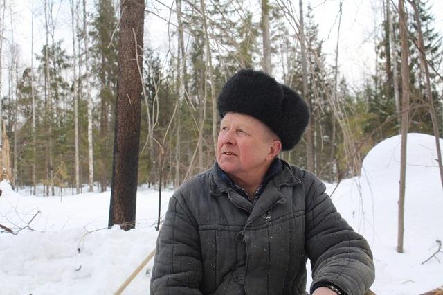 Посетители Керженского заповедника смогут узнать о рустайской «кукушке» и ботнике - фото 3