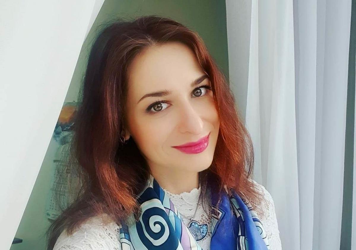Татьяна Конкина возглавила департамент кадровой политики Нижнего Новгорода - фото 1